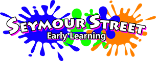 Seymour Street Early Learning